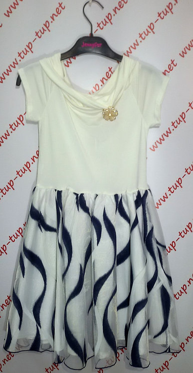 «сукня»