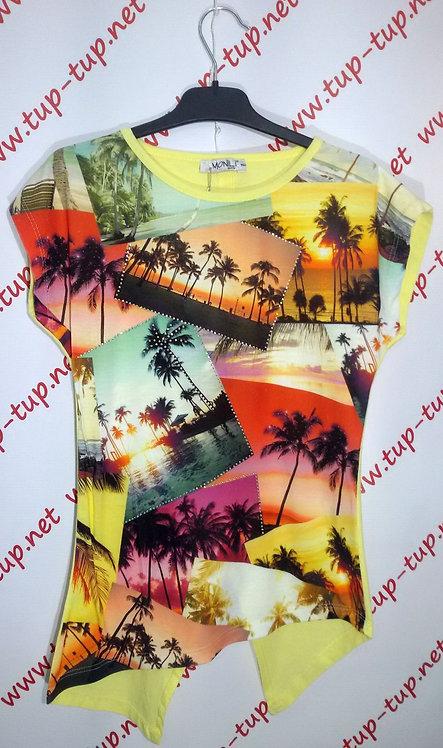 «««футболка»»»