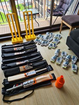 cricket supplies May 21.jpg