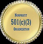 non%20profit_edited.png
