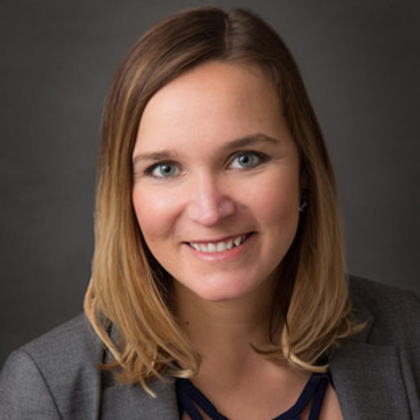 Dr. Karen Pollard