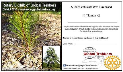 Tree Certificate In Honor of (2).jpg