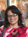 Dr Romanie Gunness