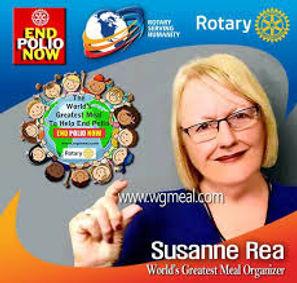 Susanne Rea2.jfif