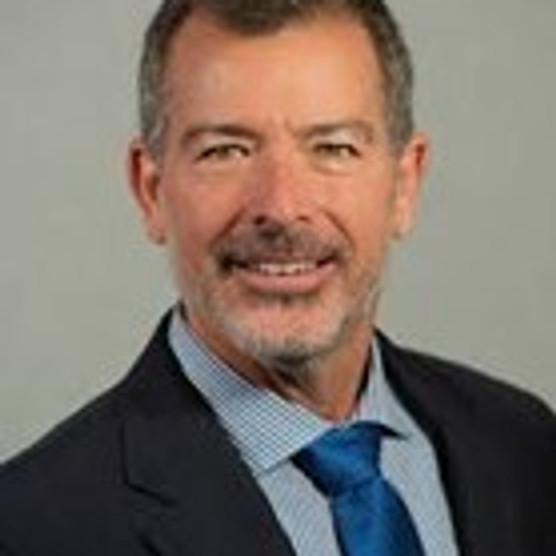 Mark Midyett