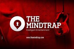 the-mindtrap