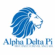 alpha delta pi.jpg