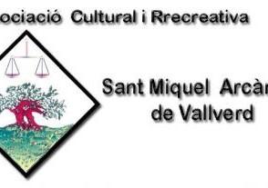 Assemblea General Ordinària ACR SANT MIQUEL ARCÀNGEL