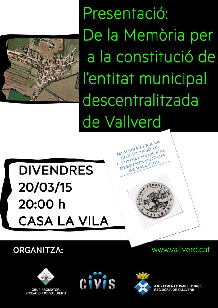 Presentacio_Vallverd.jpg