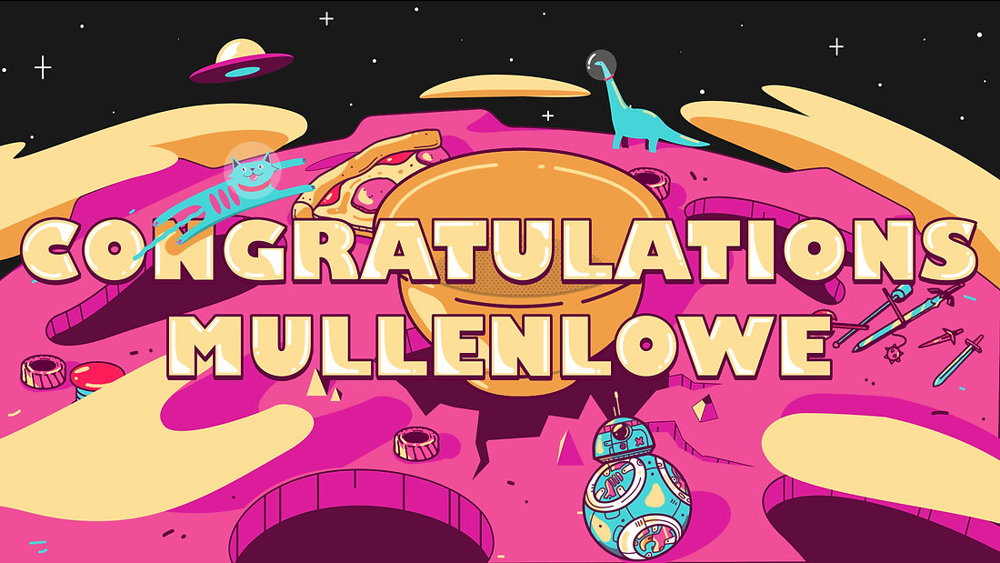 170_BestOfShow_CongratsMullenlowe_update