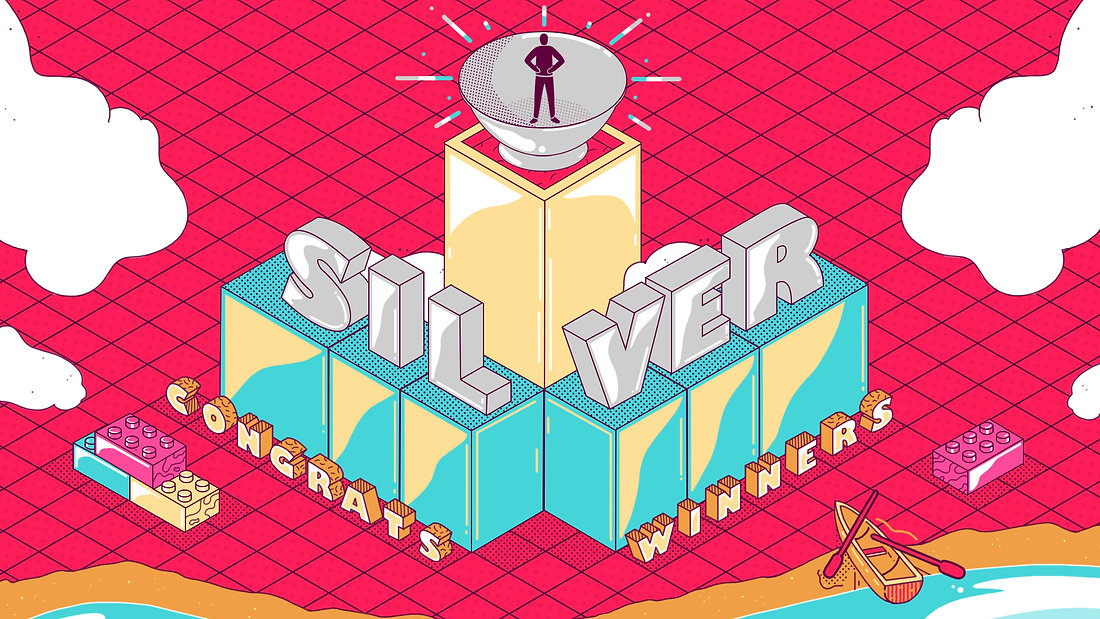 Silver Intro_03.jpg