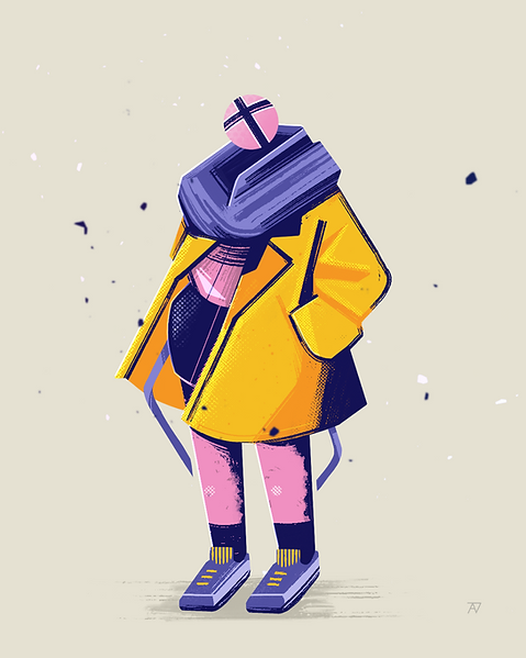 Faceless_Fashionista_02.png