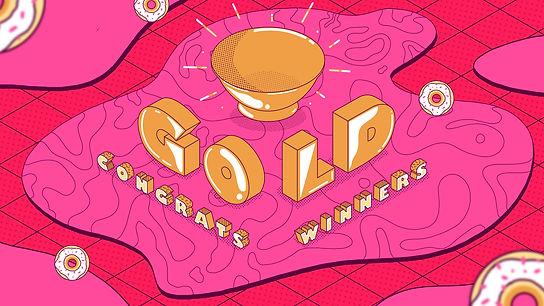 Gold Awards Congrats.jpg