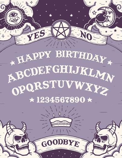 G261OUI_OuijaBday_Original.jpg
