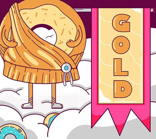 120_Gold_Onstageloop_TV1-2.jpg