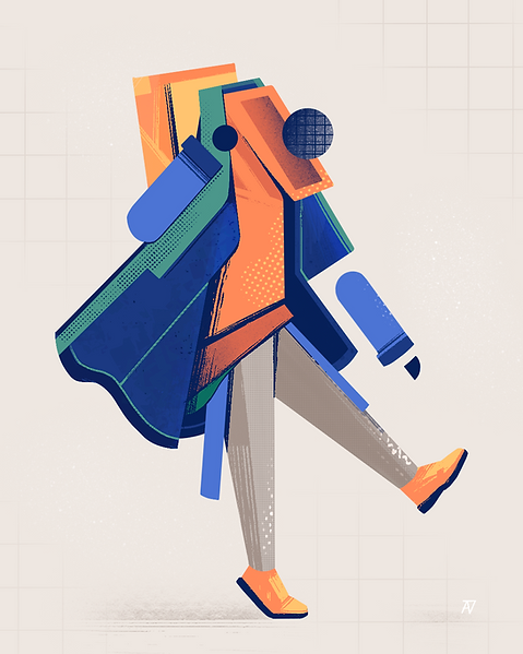 Faceless_Fashionista_._03.png
