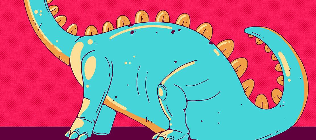 Kathy Dinosaur TV.jpg