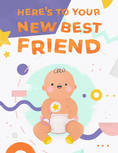G265NFB_NewFriendBaby_Original_Rework02.