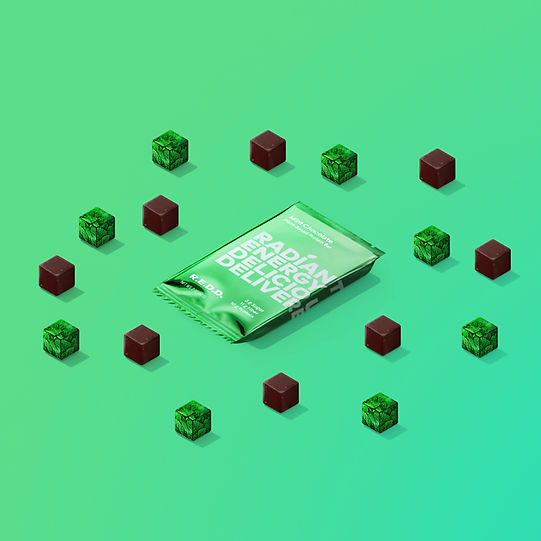 REDD_Concept_Cubed_V02.jpg