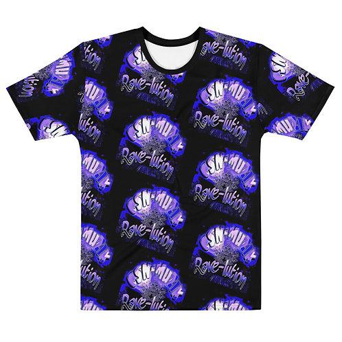 Rave-Lution T-shirt