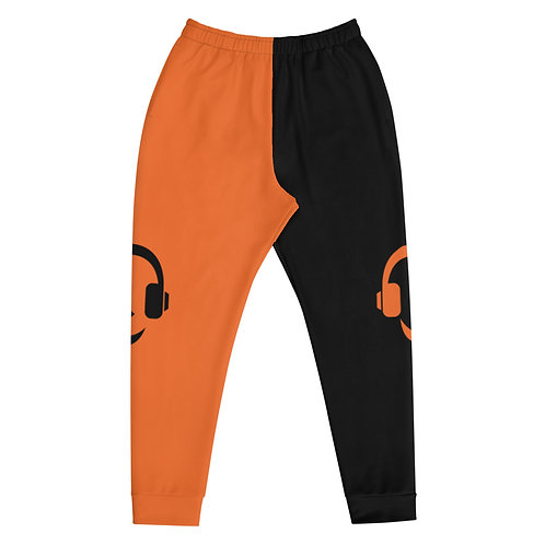 Orlak Men's Bottoms
