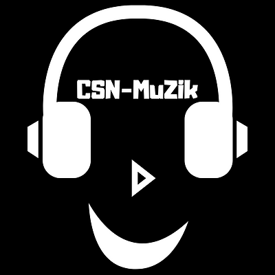 Copy of CSN-MuZik Soundcloud Profile.png