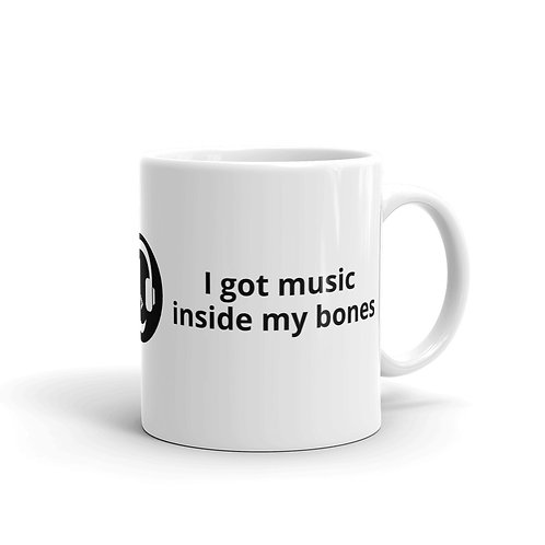 MQ Mug