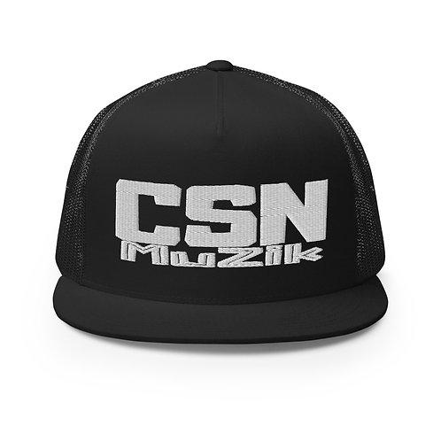 Net Cap