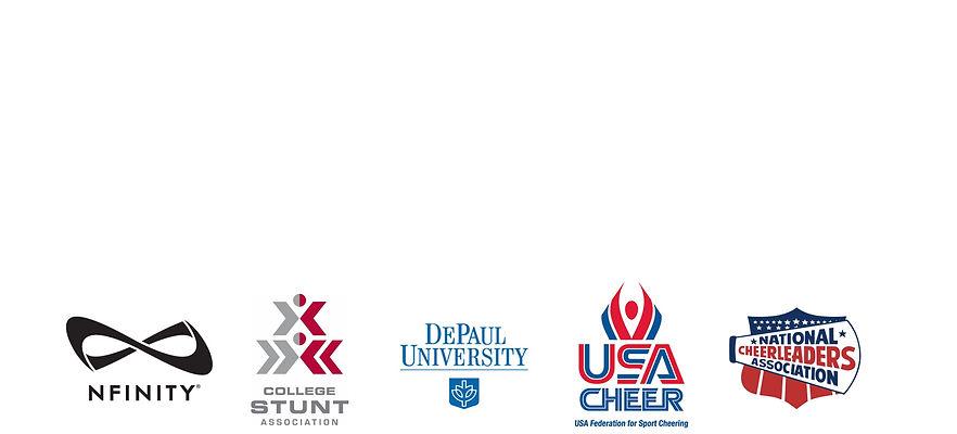 sponsors partnership members.JPG
