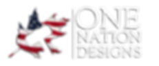 OND Logo Drop Shadow White Font.png