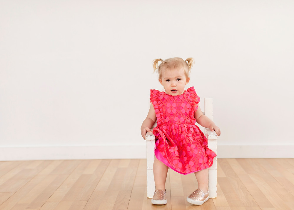 Lemon Drops Photography, Fargo ND, Kids Photographer