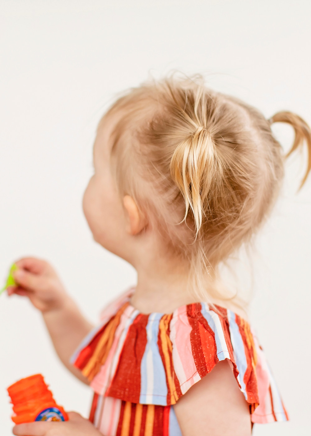 Fargo Kids Photographer, Lemon Drops Photography