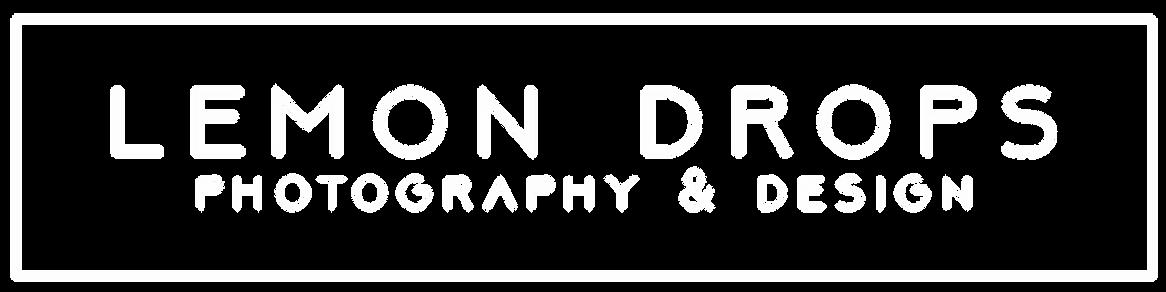 LemonDropsPhotoDesignWhite.png