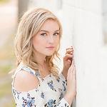 Paige_177.jpg