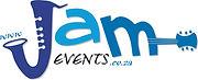 JAM Events - Logo (Full).jpg