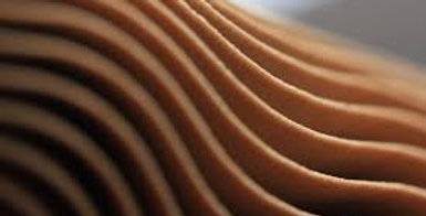 PLA Wood