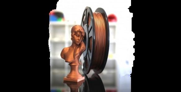 PLA Copper