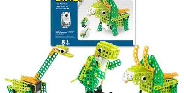 Robotis Play Dino 300