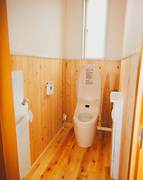 トイレ改修2.jpg