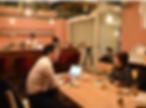 スクリーンショット 2020-04-24 14.53.25.png