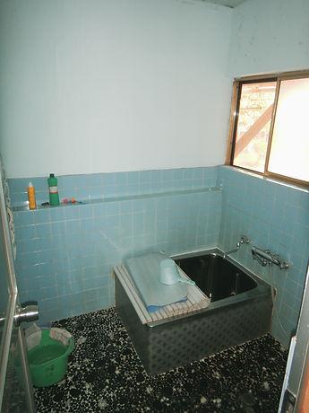 浴室改修1.jpg