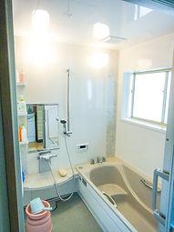 浴室改修2.jpg