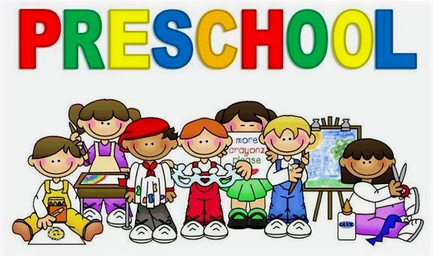 Preschool_edited.jpg