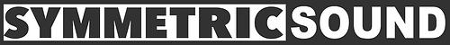 SymmetricSound Logo_Landscape White.png