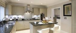 Riverdale Developments - Streatfield Place, East Grinstead 3