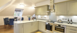 Riverdale Developments - Cedar House, Purley 3