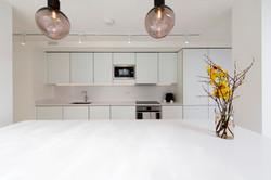 Noble House - White Horse Yard, London N1 Plot 4 2