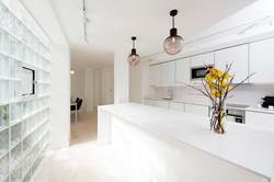 Noble House - White Horse Yard, London N1 Plot 4
