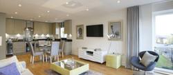 Riverdale Developments - Swan House, Reigate 3