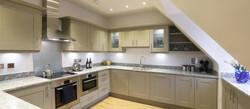 Riverdale Developments - Cedar House, Purley 4